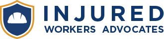 Logo of Injured Workers Advocates
